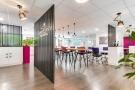 Centre d'affaires Paris