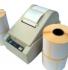 étiquettes balances Mettler-Toledo