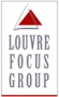 Louvre Focus Group