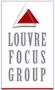 Louvre Focus Group