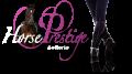 Horse Prestige